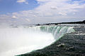 Gfp-canada-niagara-falls-another-view-of-the-falls.jpg