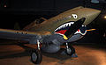 Gfp-curtiss-p-40e-war-hawk.jpg