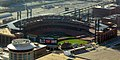 Gfp-missouri-st-louis-baseball-stadium.jpg