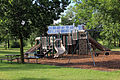 Gfp-wisconsin-richard-bong-state-recreation-area-playground.jpg