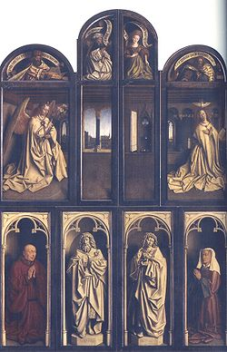Ghent Altarpiece F - Back panel.jpg