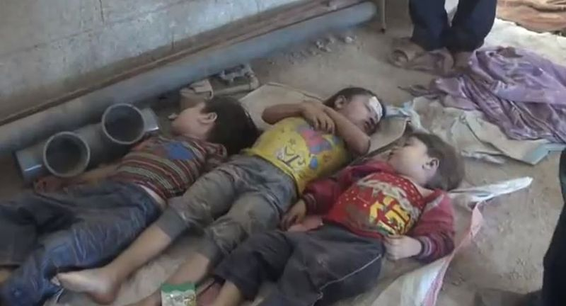 Datei:Ghouta massacre2.JPG