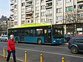 GiPS Bus Lion's City 05.jpg