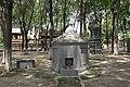 Giac Lam Pagoda (10017936116).jpg