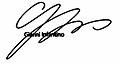 Gianni Infantino autograph.jpg