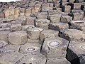 Giants Causeway - geograph.org.uk - 641961.jpg