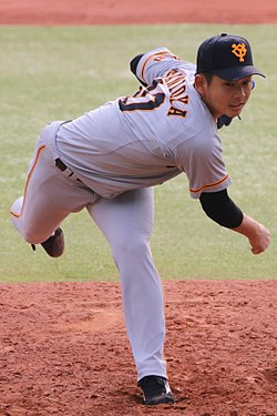 Giants tanioka40.jpg