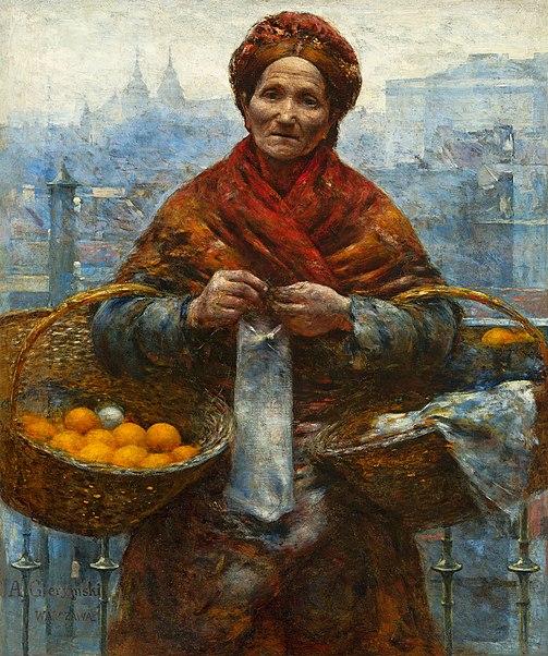 File:Gierymski Jewish woman.JPG