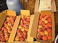 Gift Peaches.jpg