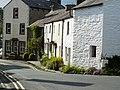 Giggleswick Village - geograph.org.uk - 1386390.jpg