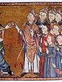 Gilles Aycelin de Montaigu (archevêque Rouen).jpg