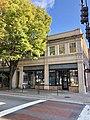 Gilmer Building, Winston-Salem, NC (49030499948).jpg