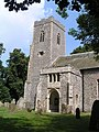 Gimingham Church - geograph.org.uk - 288013.jpg