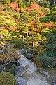 Ginkakuji 2008-11-21 (3108537926).jpg