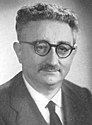 Giovanni Leone 1963.jpg