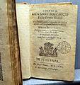 Giovanni boccaccio, delle donne illustri, per filippo giunti, firenze 1596.jpg