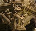 Giovanni pisano, pulpito di sant'andrea 10.JPG
