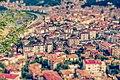 Giresun - Altstadt.jpg