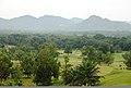 Girimaya Golf Course Pangkal Pinang - panoramio.jpg