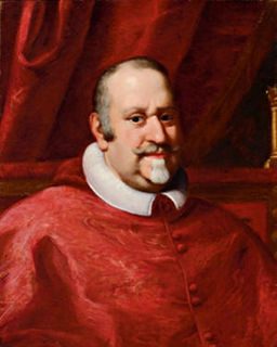 Girolamo Colonna Catholic cardinal