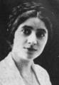 GiuliaGrilli1921b.png