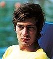 Giuseppe Milone 1972 (ITA).jpg
