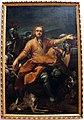 Giuseppe maria crespi, ritratto di cacciatore, 1720-25 ca., coll. zambeccari.jpg