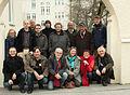 Glamwiki-meetup-2013-kaufbeuren-impressionen-11.jpg