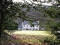 Glangwili Mansion - geograph.org.uk - 1138992.jpg