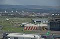 Glasgow Airport DSC 0862 (13765667573).jpg