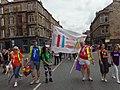 Glasgow Pride 2018 142.jpg