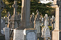 Glasnevin Cemetery, officially known as Prospect Cemetery (4163347571).jpg
