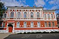Glazov Seminary.jpg