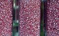 Glittering beads (6241402369).jpg
