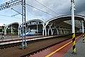 Gliwice - Dworzec Kolejowy IV.jpg