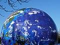 Globe Tent at COP23 in Bonn.jpg