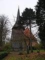 Glockenturm der Katharinenkirche.jpg