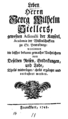 Gmelin - Leben Herrn Georg Wilhelm Stellers (Titelblatt).png