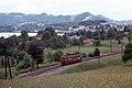 Gmunden-Vorchdorf 1977 5.jpg