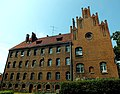 Gniew, Poland - panoramio (15).jpg