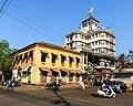 Goa-Vasco 03-2016 02 Vaddem.jpg