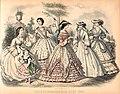 Godey's lady's book (1840) (14583141378).jpg