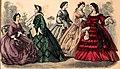 Godey's lady's book (1840) (14583261198).jpg