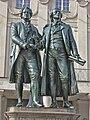 Goethe Schiller Weimar 3.jpg