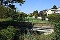 Goettlesbrunner Bach Bahnbruecke.jpg
