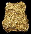 Gold-34559.jpg