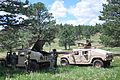 Golden Coyote exercise underway in the Black Hills 120610-A-AB123-003.jpg