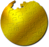 Golden wikiglobe.png