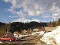 Golica - panoramio - JanezH (2).jpg