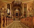 Golub-Dobrzyń, Kościół św. Katarzyny (Dobrzyń).jpg